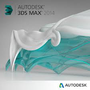 autodesk 3ds max design 2014