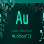 adobe audition cc pc mac