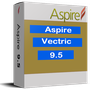 Aspire Vectric 9.5