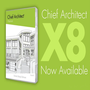 chief architect premier x18 pc mac