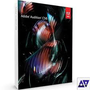 Adobe Audition CS6 v5.0