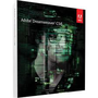 adobe dreamweaver cs6 pc mac