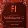 adobe flash cc pro pc mac
