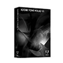 Adobe Font Folio 11 pc mac