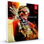 adobe illustrator cs6 pc mac