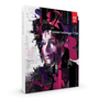 adobe indesign cs6 pc mac