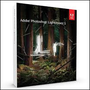 adobe lightroom 5 pc mac