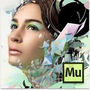 adobe muse cc pc mac
