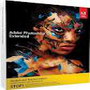 adobe photoshop cs6 extended pc mac