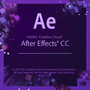 adobe after effects cc pc mac