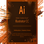 adobe illustrator cc 2015 pc mac