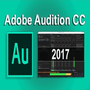 adobe audition cc 2017 pc mac