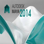 autodesk maya 2014 pc mac