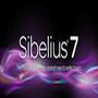 avid sibelius 7 pc mac
