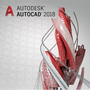 autocad 2018 pc mac
