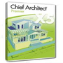 Chief Architect Premier x5