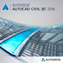 autocad civil 3d 2016