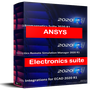 ANSYS Electronics Suite 2020 R1