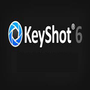 key shot pro 6 pc mac