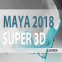 autodesk maya 2018 pc mac