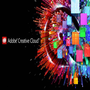 adobe master collection cc 2015 pc mac