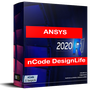 ANSYS 2020 R1 nCode DesignLife