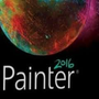 corel painter 2016 pc mac