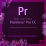 adobe premiere pro cc pc mac