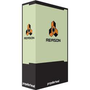 propellerheads reason 5 pc mac