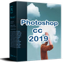 adobe photoshop CC 2019 pc mac