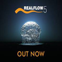 RealFlow 5 pc mac