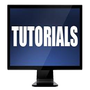 solidworks  video tutorials